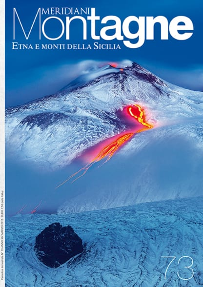 MONTAGNE N.073 ETNA E MONTI DELLA SICILIA-0