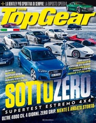 TOP GEAR N. 0090 MAGGIO 2015-0