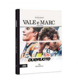 Vale e Marc-0