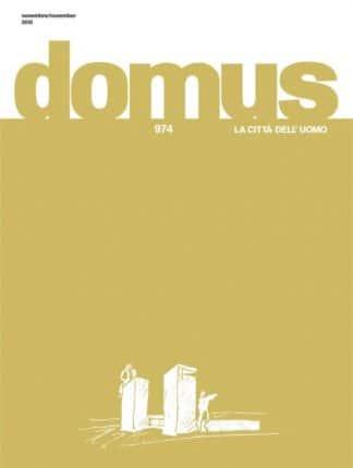 Domus Novembre 2013-0