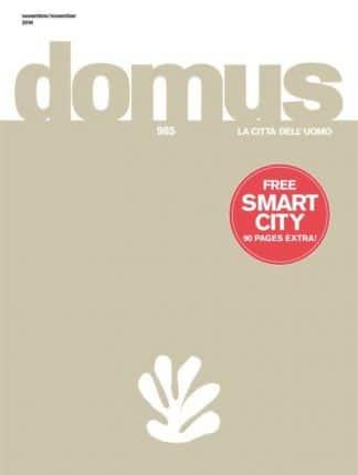 Domus Novembre 2014-0