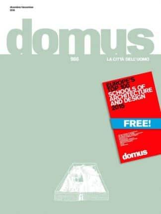 Domus Dicembre 2014-0