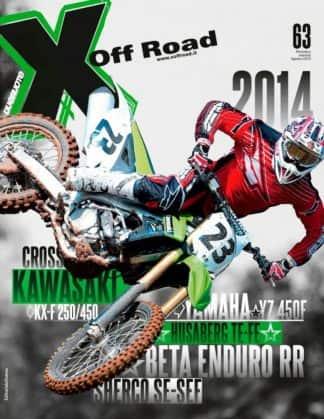 Xoffroad Agosto 2013-0