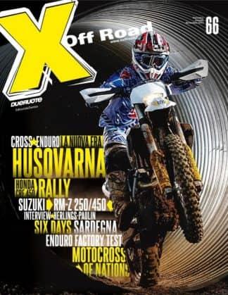 Xoffroad Novembre 2013-0