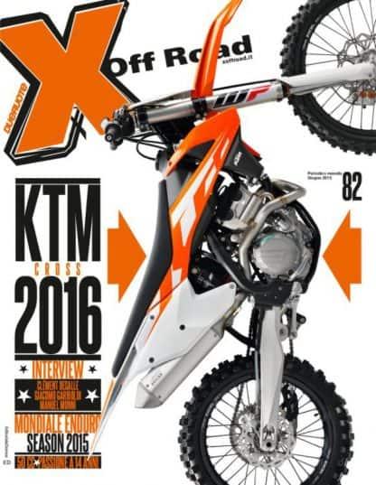Xoffroad Giugno 2015-0