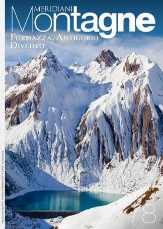 MONTAGNE N.078 FORMAZZA ANTIGORIO DIVEDRO-0