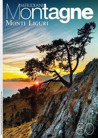 MONTAGNE N.080 MONTI LIGURI-0
