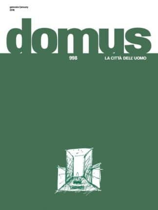 Domus Gennaio 2016-0