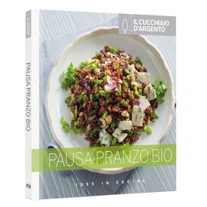 Idee in cucina - Pausa pranzo bio-0