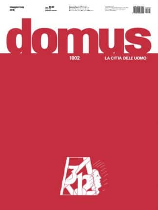 Domus Maggio 2016-0