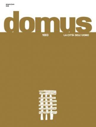 Domus Giugno 2016-0