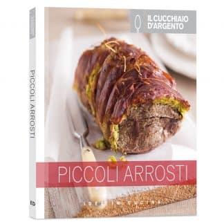 Idee in cucina - Piccoli arrosti-0