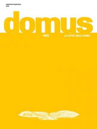 Domus Settembre 2016-0