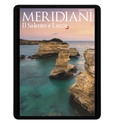 Cover meridiani digitale