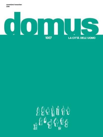 Domus Novembre 2016-0