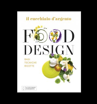 cover food design
